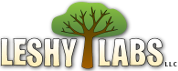 Leshy Labs LLC